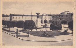Cartolina - Empoli, Piazza. - Empoli