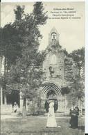 VAL ANDRE - Environs , Chapelle Saint Jacques - Pléneuf-Val-André