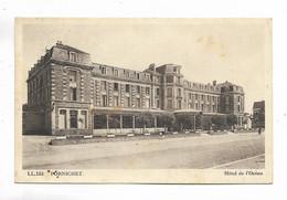 44 - PORNICHET - Hôtel De L' Océan - Pornichet