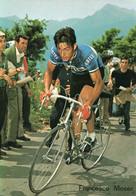Cyclisme, Francesco Moser - Radsport