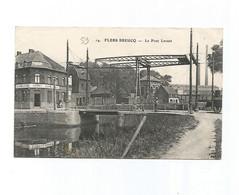 Flers-breucq - Other Municipalities