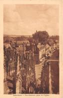 27-LOUVIERS-N°3416-E/0063 - Louviers