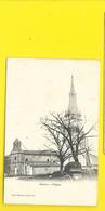 ARCHIAC L'Eglise (Trochon) Chte Mme (17) - Altri Comuni