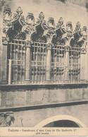 PADOVA-FINESTRONE CASA IN VIA UMBERTO PRIMO - Padova
