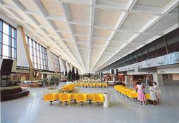 Taiwan. CKS International Airport  Non Viaggiata - Unclassified