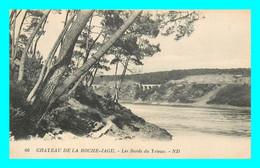 A825 / 207 22 - Chateau De La ROCHE JAGU Bords Du Trieux - Unclassified