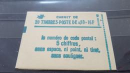 LOT516150 TIMBRE DE FRANCE NEUF** LUXE  N°1970-C1 VALEUR 45 EUROS  DEPART A 1€ - Definitives