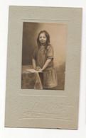 P 043 - PARIS - Lucas Bedart - Antiche (ante 1900)