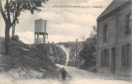 A-20-4333 : LE CHATEAU D'EAU DE PETIT-SAINT-JEAN-LES-AMIENS. - Sonstige Gemeinden