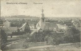 Virelles Panorama - Chimay