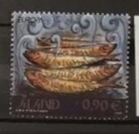 Aland 2005 / Yvert N°251 / ** - Ålandinseln