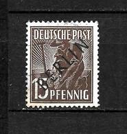 LOTE 2114 /// ALEMANIA BERLIN  - YVERT Nº: 6 - CATALOG/COTE: 46,00€   ¡¡¡ OFERTA - LIQUIDATION - JE LIQUIDE !!! - Oblitérés