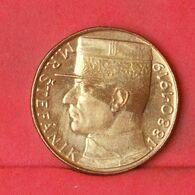 CZECHOSLOVAKIA 10 KORUM 1993 -    KM# 153 - (Nº37962) - Czechoslovakia