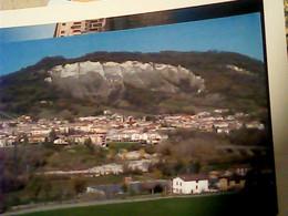 PIACENZA - LUGAGNANO VAL D'ARDA STAMP 100 Anni Organizzazione Internazionale Del Lavoro –OIL ISOLATO 2020 HR11059 - Piacenza