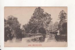 Lardy Bord De La Juine - Lardy