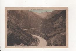 Environs De Terrenoire Route De Rochetaillee Vallee De Janon - Other Municipalities