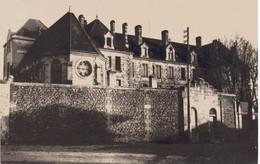 CPSM 33 GIRONDE - TALENCE  Couvent  SAINT-PIERRE - Noviciat De La Ste-Famille - Altri Comuni