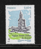 FRANCE  ( FR21 - 81 )  2011  N° YVERT ET TELLIER  N°  4613   N** - Ungebraucht