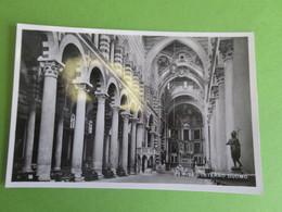 Trois Cartes Postales Anciennes Non Utilisées/ PISE/ TOSCANE/Italie/ Vers 1930-50    CPDIV269 - Zonder Classificatie