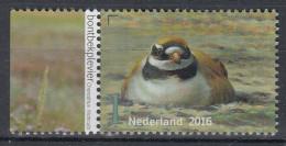 Nederland - Griend: Vogels Van Het Wad - Bontbekplevier - MNH - NVPH 3407 - Sonstige