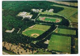 ST-406   ARNHEM : Dutch National Sport Centre Papendal - Stadions