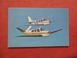 Beechcraft Bonanza V35B & A 36  > Ref 4407 - 1946-....: Modern Era