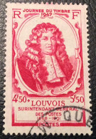 N° 779   OBLITÉRÉS  ( LOT:2402  ) - Usados