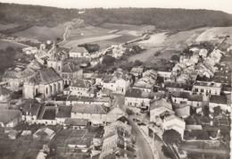 DOULAINCOURT (Haute-Marne): Vue Générale - En Avion Au-dessus De... - Doulaincourt