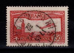 YV PA 5 Oblitere 1932 Cote 4,50 Euros - 1927-1959 Matasellados