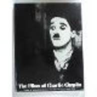 The Films Of Charlie Chaplin - Other