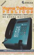 PHONE CARD CUBA URMET (E64.10.3 - Cuba