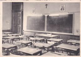 Neuville-sous-Huy - Home De L'Etat Pour Enfants Dont Les Parents N'ont Pas De Résidence Fixe-Une Salle De Classe - Huy