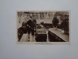 Glasgow. - The Scottish National Exhibition. (31 - 6 - 1911) - Lanarkshire / Glasgow
