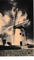 Renaix - Les Moulins De La Cruche - Renaix - Ronse