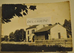 11 Aude Pomas La Gare - Sonstige Gemeinden