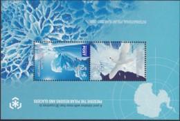 Australian Antarctic Territory 2009  Sc L149b Mint Never Hinged - Ongebruikt