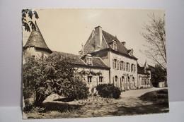 VITRY-EN-CHAROLLAIS    - Etablissement Du Mont  - ( En L'état ) - ( Pas De Reflet Sur L'original ) - Otros Municipios