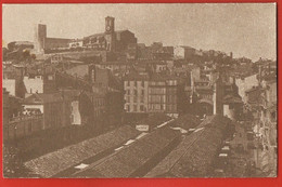 Calendrier 1964  Livret Format  13 X 8 - Voeux Des Pères A.MURRIS Et P.FALIGOT- N.D D'Espérance Le SUQUET-CANNES - Petit Format : 1961-70