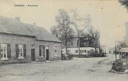 301) Lanaeken - Broekstraat - 1932 - Lanaken