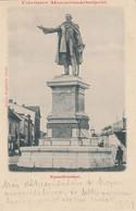 Targu Mures , Marosvasarhely , 1899 - Roemenië