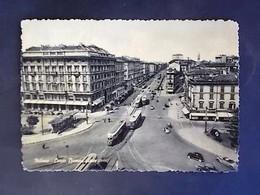LOMBARDIA -MILANO -BUS TRAM -F.G. LOTTO N°754 - Milano (Mailand)