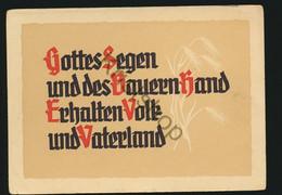 Deutsche Propaganda ??? [Z33-3.498 - Deutschland