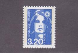 TIMBRE FRANCE N° 2623 NEUF ** - 1989-96 Marianne Du Bicentenaire