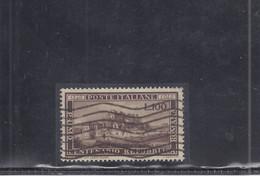 Italien - Selt./gest. Besserer Wert Aus 1949 - Michel 773! - 1946-60: Usati