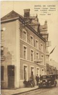 Ciney Hôtel Du Centre - Ciney
