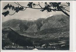 CHIETI- CASOLI PANORAMA - Chieti