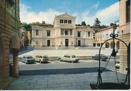 TREVISO- CONEGLIANO - Treviso