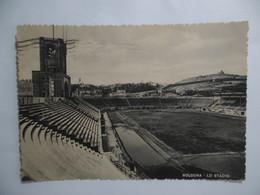 Stadio Stadium Stade Stadion Bologna - Calcio