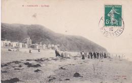 283345Carolles, La Plage - Otros Municipios