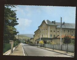 Ambérieu En Bugey (01) : Groupe Scolaire Jean Jaurès - Otros Municipios